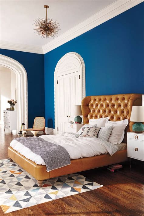 navy blue bedroom 10 charming navy blue bedroom ideas master bedroom ideas