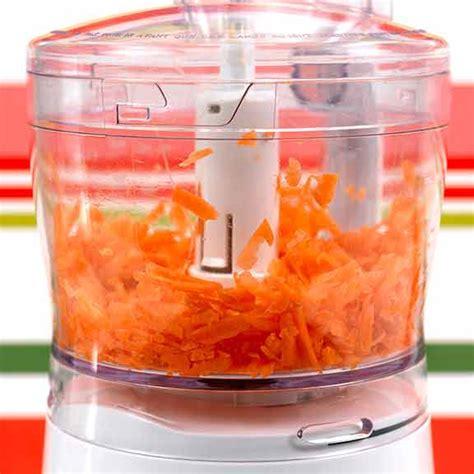 Blender New Viva philips viva collection food processor hr7762 90 food