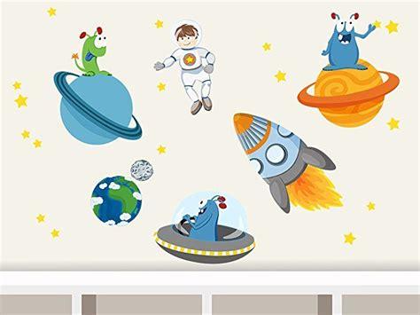 kinderzimmer bild rakete 112 besten kinderzimmer weltraum bilder auf
