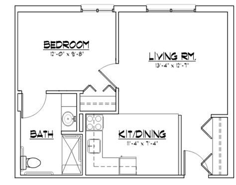 lincoln senior apartments lincoln manor senior apartments rentals racine wi