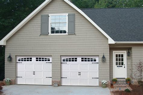 Radford Garage Doors Carriage House Garage Doors Radford Va Professional Door