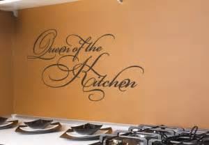 wall decals quotes kitchen quotesgram