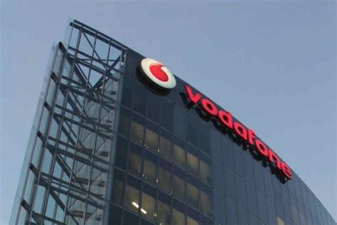 vodafone ufficio clienti vodafone comunicazione e lavoro in calabria sud lavoro