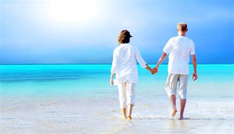 Couples Vacations Couples On The Wallpaper