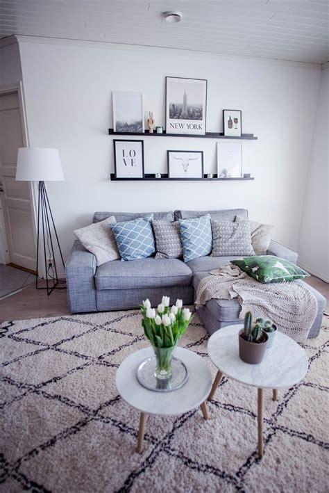 sillon kivik ikea ikea kivik sofa living room love en 2018 pinterest