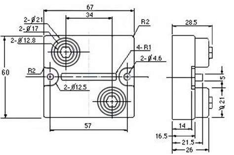 600 ohm non inductive resistor micro ohm mountable non inductive resistor
