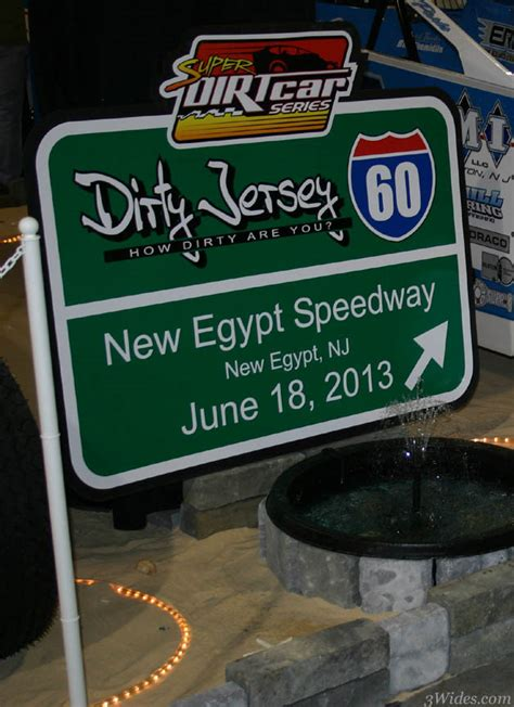 new jersey the quick and dirty dirty page 2 new jersey the quick and dirty dirty page 2 new jersey the