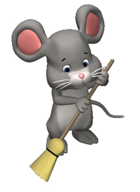 imagenes animadas raton gif animados gif animados transparentes de ratones