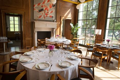 The Dining Room At Jockey Hollow Bar Kitchen Relax A Prix Fixe Meal At Jockey Hollow S Dining Room