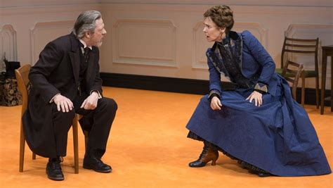 a doll s house heroine a doll s house part 2 theater review hollywood reporter
