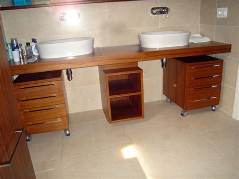 complementi per il bagno complementi per bagno