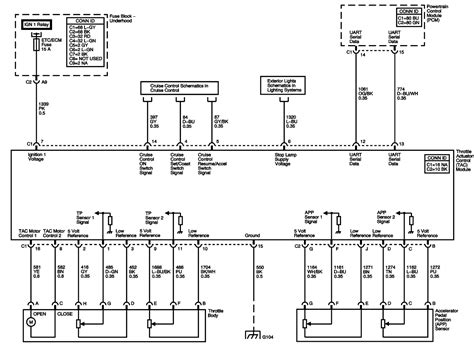 100 duffy boat wiring diagram uline maker