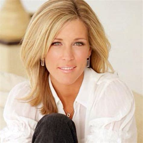 wright hair styles general hospital laura wright love quot carly s quot hair fashion pinterest
