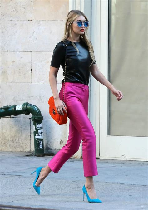 gigi hadid style skv fashion