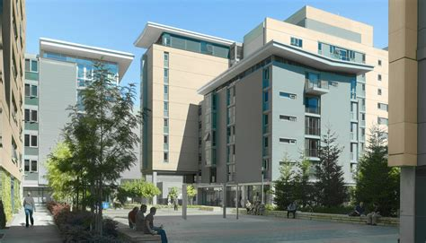sf housing som university of california san francisco cus housing