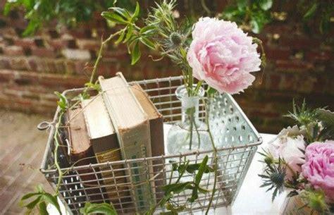 libri fiori la festa dei libri e dei fiori il di bormio