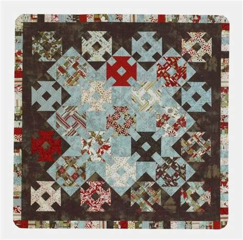 Allpeople Quilt quilt inspiration free pattern day shoo fly and churn