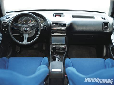 Acura Integra Interior Parts by What S The Silliest Least User Friendly Feature You Ve