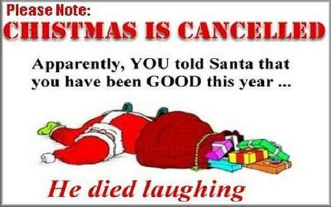 images of christmas jokes christmas jokes and riddles jokes4laugh