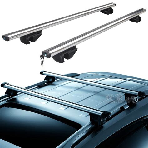 cross roof rack picture more detailed picture about car