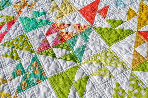 Quilt Pattern Baby by Sized Free Pattern Friday Our 5 Most Popular