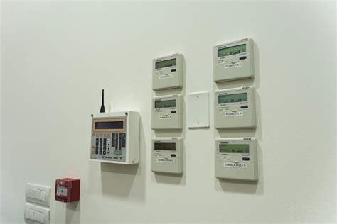 sistemi di sicurezza casa impianti sicurezza casa