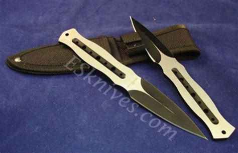 sharp throwing knives 237 best images about knives sharp shiny on