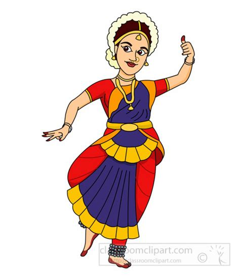 indian clipart indian india clip clipartix