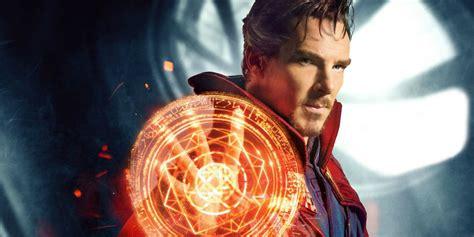 libro strange star doctor strange 2 scott derrickson wants to return den of geek