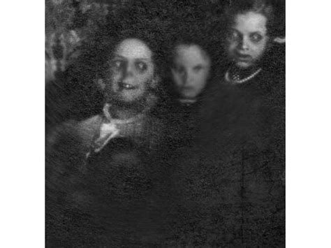 fotos antiguas tenebrosas 25 fotos antiguas quot horror 237 ficas quot taringa
