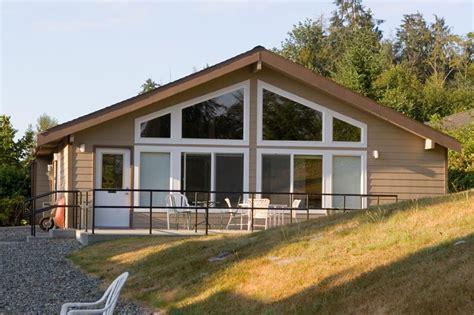 snohomish county housing authority craigmont lake stevens hasco