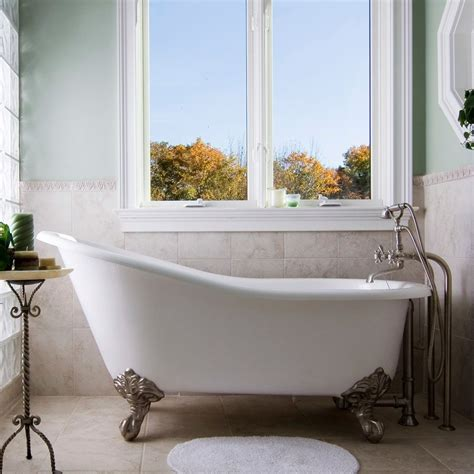 bathtubs shopping bathtubs idea awesome pedestal bathtubs charming