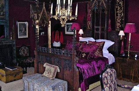 gothic bedroom decor gothic bedroom decor tjihome