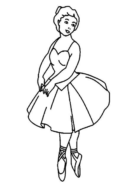 imagenes para colorear oficios y profesiones profesiones dibujos infantiles para colorear