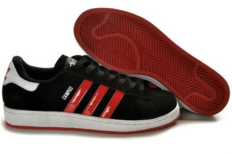 23 best images about adidas on samba hooks and running