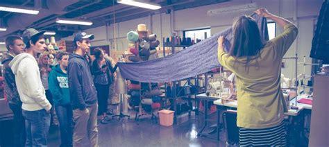 Fashion Design Degree From Home Bachelor S Degree In Fashion Design And Fiber Arts Finlandia