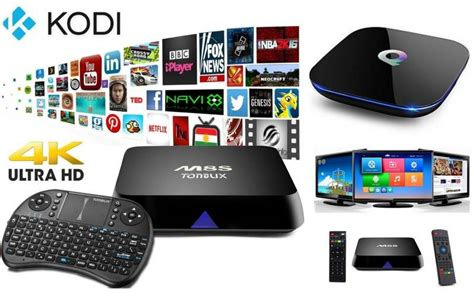 android tv kodi best android tv box with kodi xbmc
