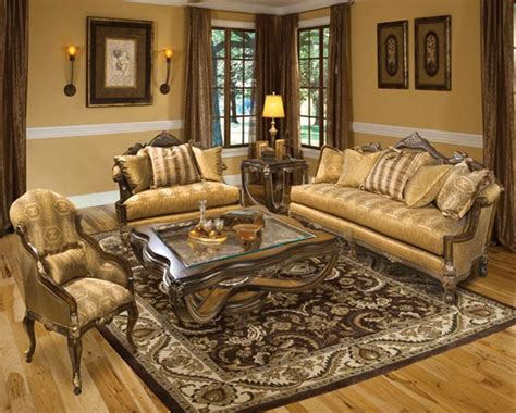 exposed wood frame sofa antique style exposed solid wood frame sofa