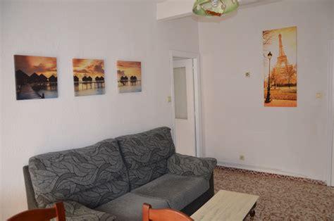 alquiler habitacion ciudad real habitaci 243 n compartida en ciudad real lia y luminosa