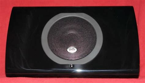 home subwoofers   home theater