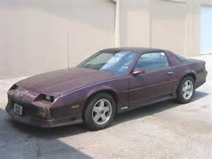 well 92 chevy camaro rs 25th anniversary additionally 2014