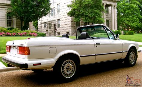 convertibles for sale near me pictures drivins