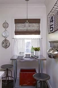 curtain target drapes kitchen curtains target cafe