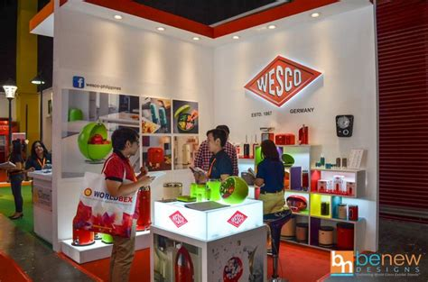 booth design in the philippines 35 best benew designs trade show displays images on