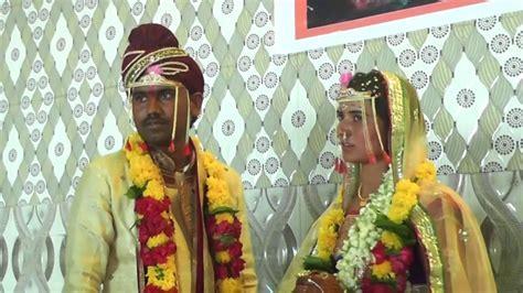 Download Navari Aali   Best Marathi Traditional Wedding