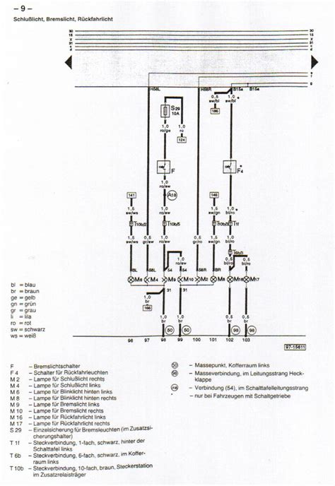 Switch Elektrik Mirror b4 audi 80 wiring diagrams