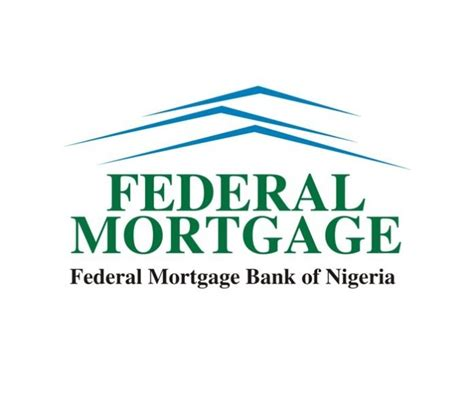 state mortgage bank housing loans federal mortgage bank approves n360m loan for 451 civil servants in adamawa all nigeria banks