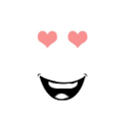 image anime surprise png roblox wikia fandom powered image true love smile png roblox wikia fandom