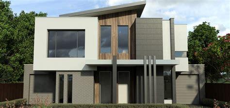 style ideas garages sandringham new duplex jr home designs australia hipages com au 103 best images about architecture dual occupancy on