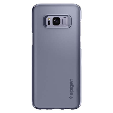 Samsung Galaxy S8 Original Anymode Style Fit Casing galaxy s8 thin fit spigen inc